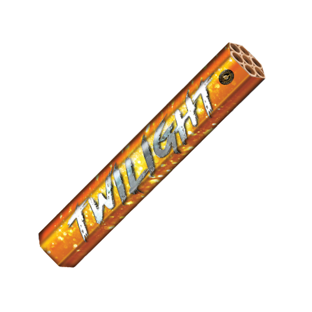 Twilight Roman Candle