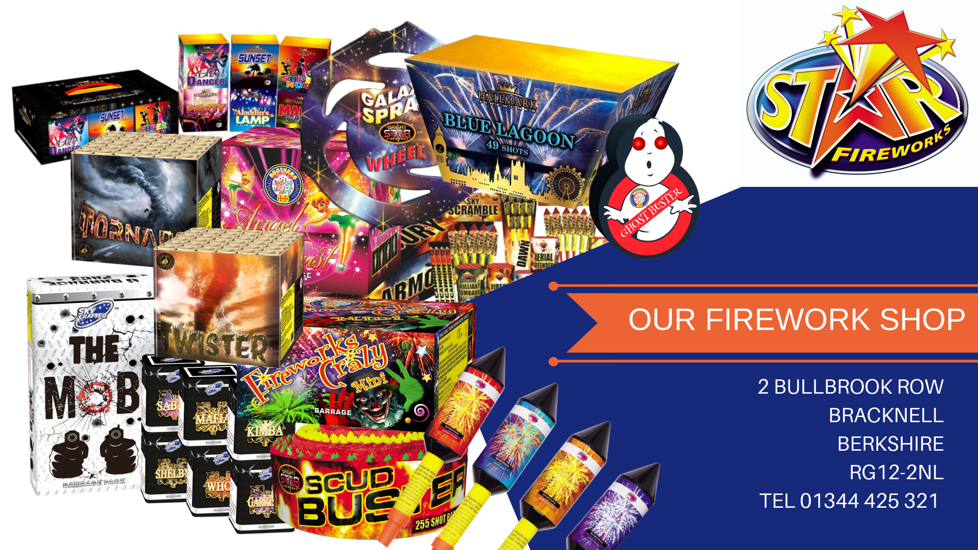 firework-shop-4.png