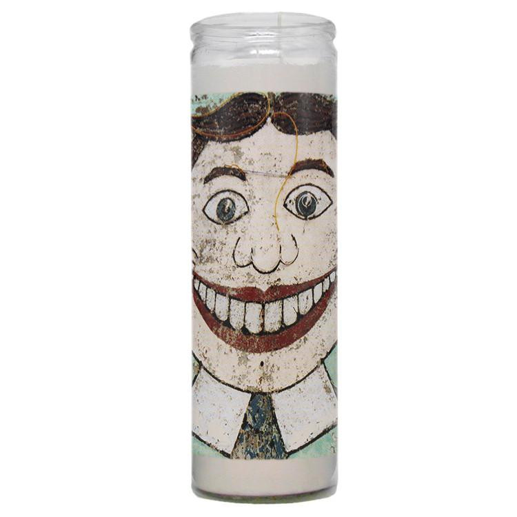 Tillie Candle