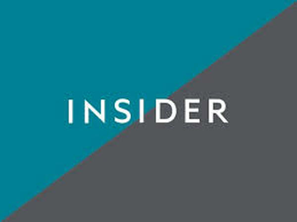 Insider Travel Video