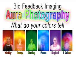 images-3.jpeg