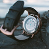 Xeric Xeriscope Rose Gold (XS3021)