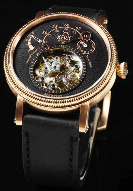 Xeriscope Rose Gold (XS3021)