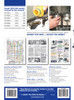 Suzuki GSX1400 (02 - 08) Haynes Repair Manual