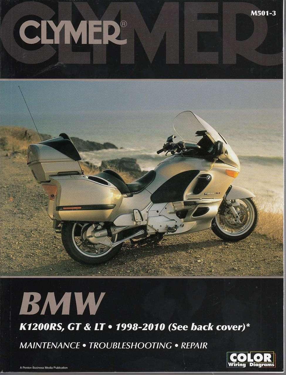 bmw k1200rs k1200gt k1200lt 1998 2010 workshop manual rh automotobookshop  com au BMW K1300S bmw k1200rs gt service repair manual