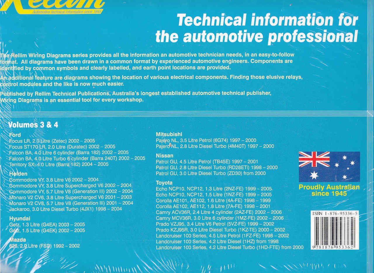 Mitsubishi 6g74 Wiring Diagram - Wiring Diagrams Schematics
