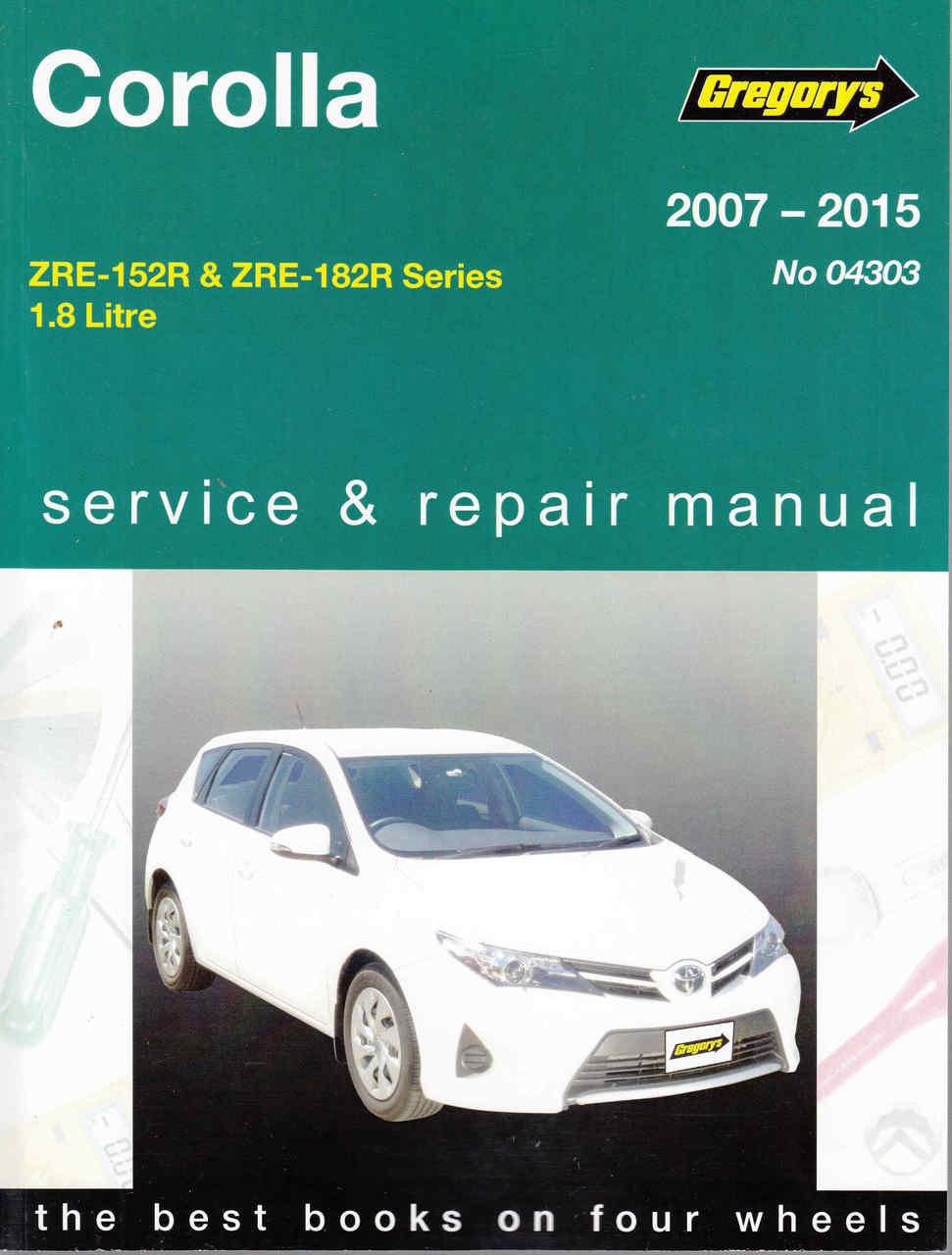 Toyota Corolla Repair Manual: Tire wheel