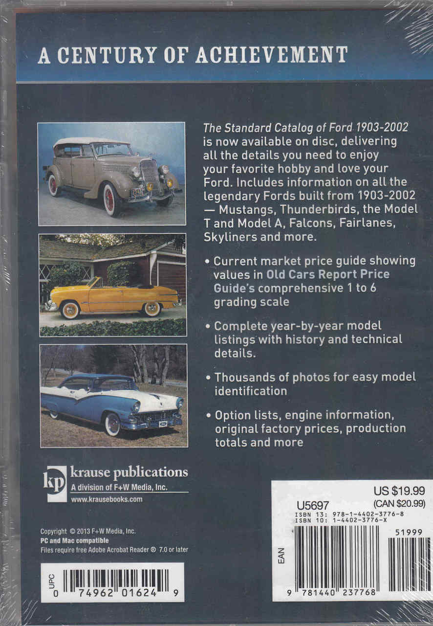 Contemporary Old Cars Report Illustration - Classic Cars Ideas ...