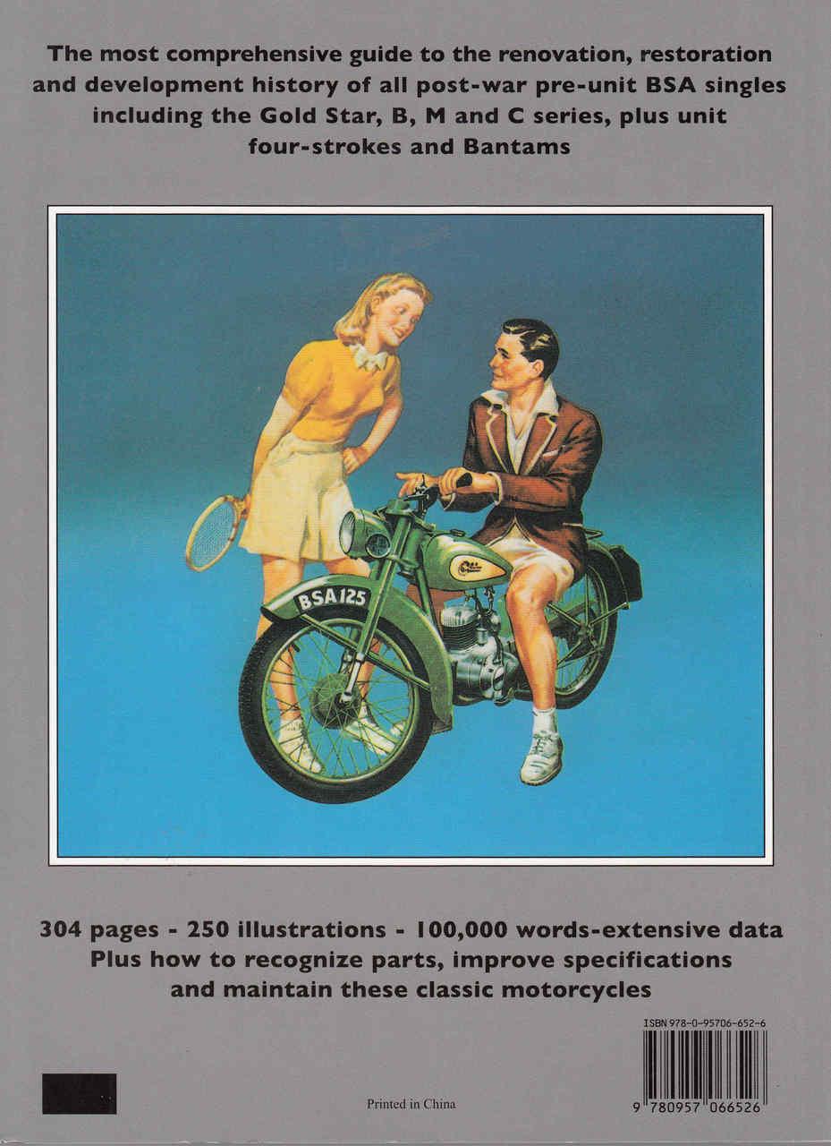 speed dating near rockford il