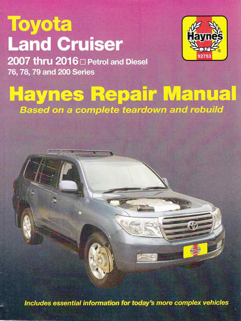 Contec cms 5100 service manual