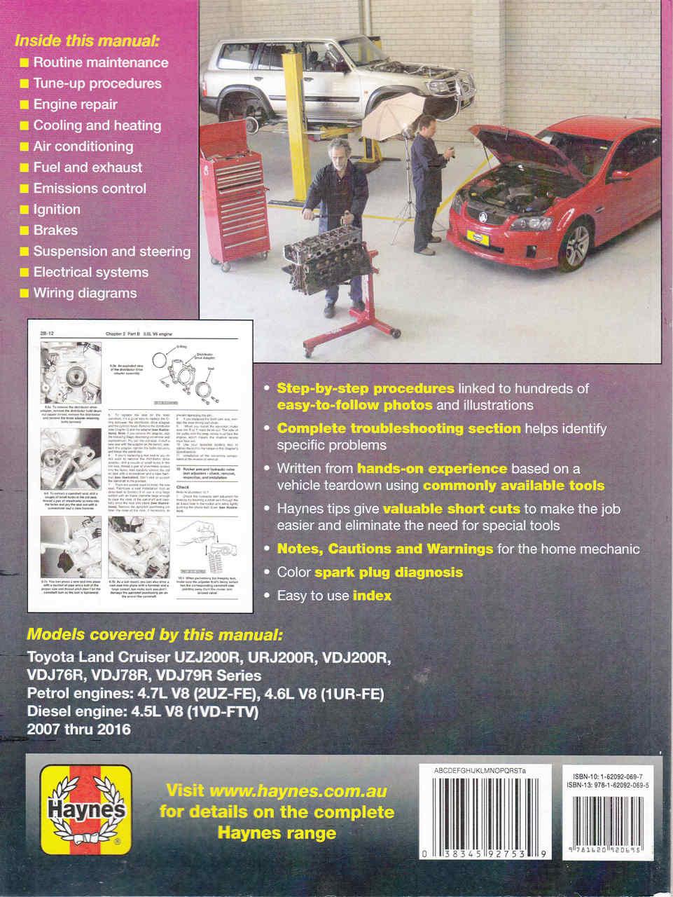 Sony tc 230 service manual