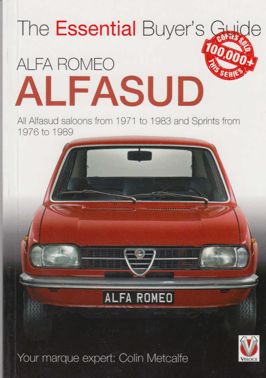 alfa romeo alfetta 1973 1987 service repair workshop manual