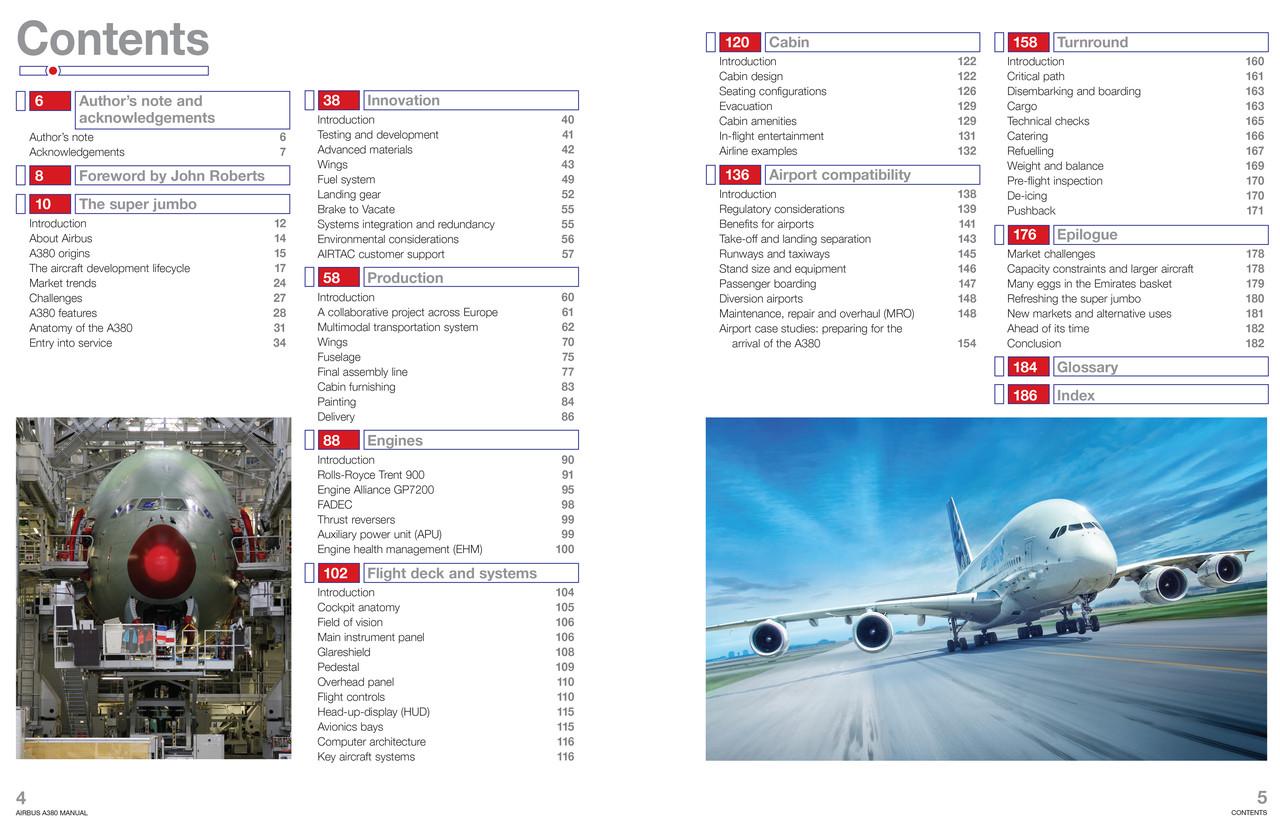 airbus a380 2005 to present owners s workshop manual rh automotobookshop com au airbus a380 maintenance manual pdf airbus a380 aircraft maintenance manual