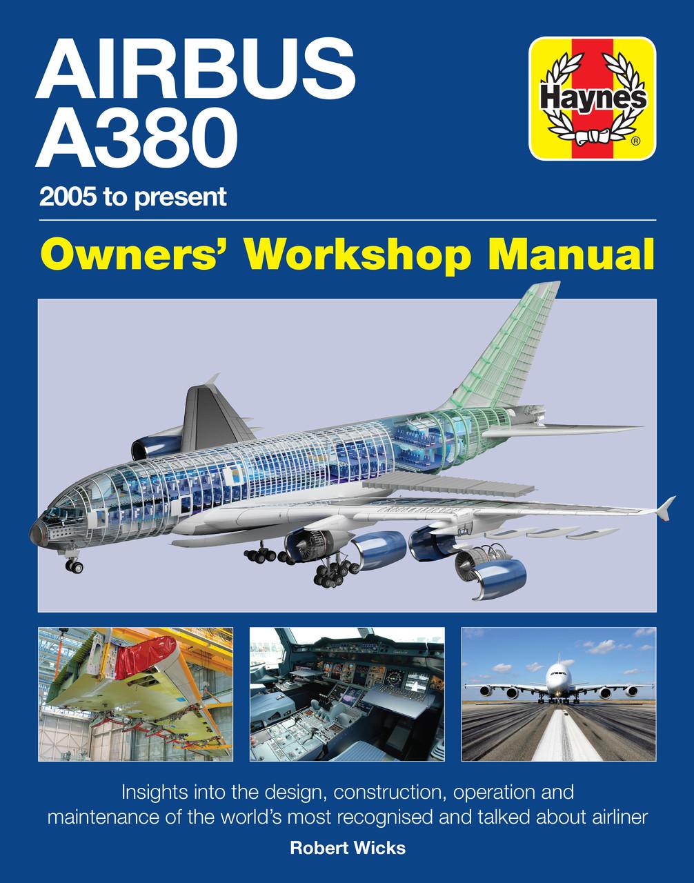 a380 maintenance manual daily instruction manual guides u2022 rh testingwordpress co