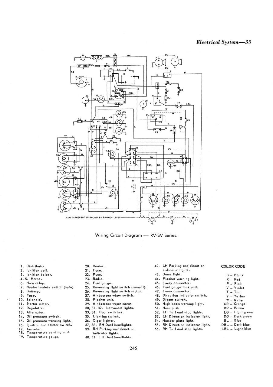 Fabulous 1966 Plymouth Valiant Wiring Diagram Wiring Diagram Tutorial Wiring 101 Ferenstreekradiomeanderfmnl