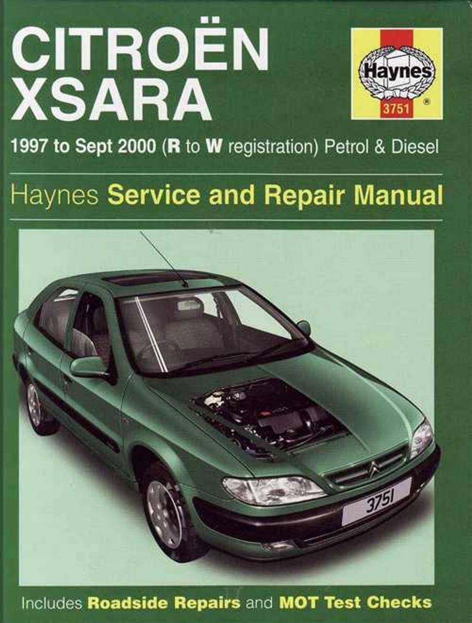 citroen xsara 1997 2000 workshop manual rh automotobookshop com au citroën xsara picasso 2.0 hdi - 2000 - manual de taller esp citroen xsara picasso 2000 manual