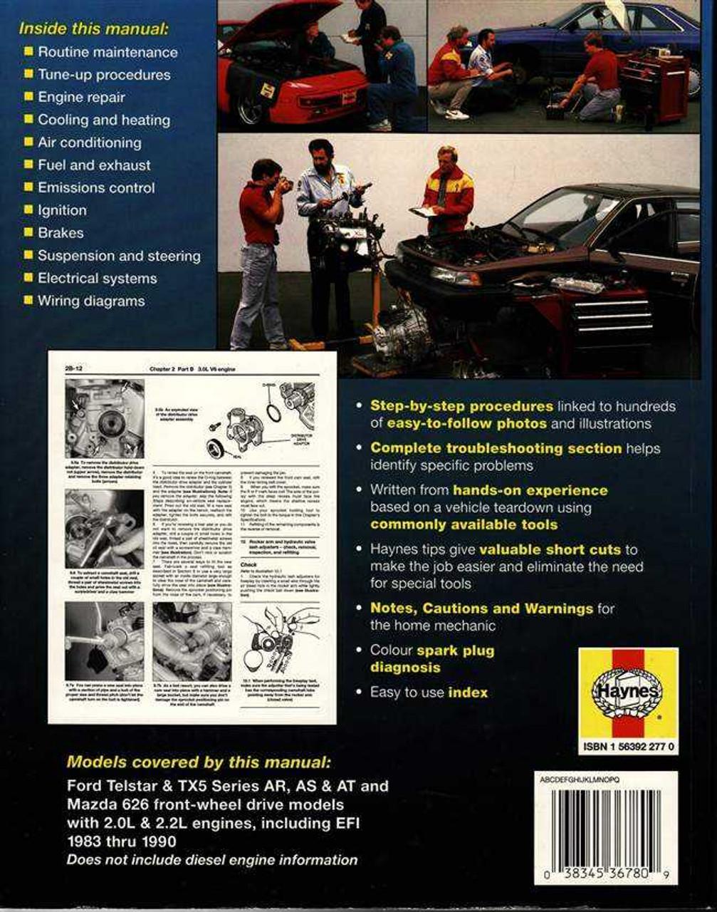 Mtx 7804 manual