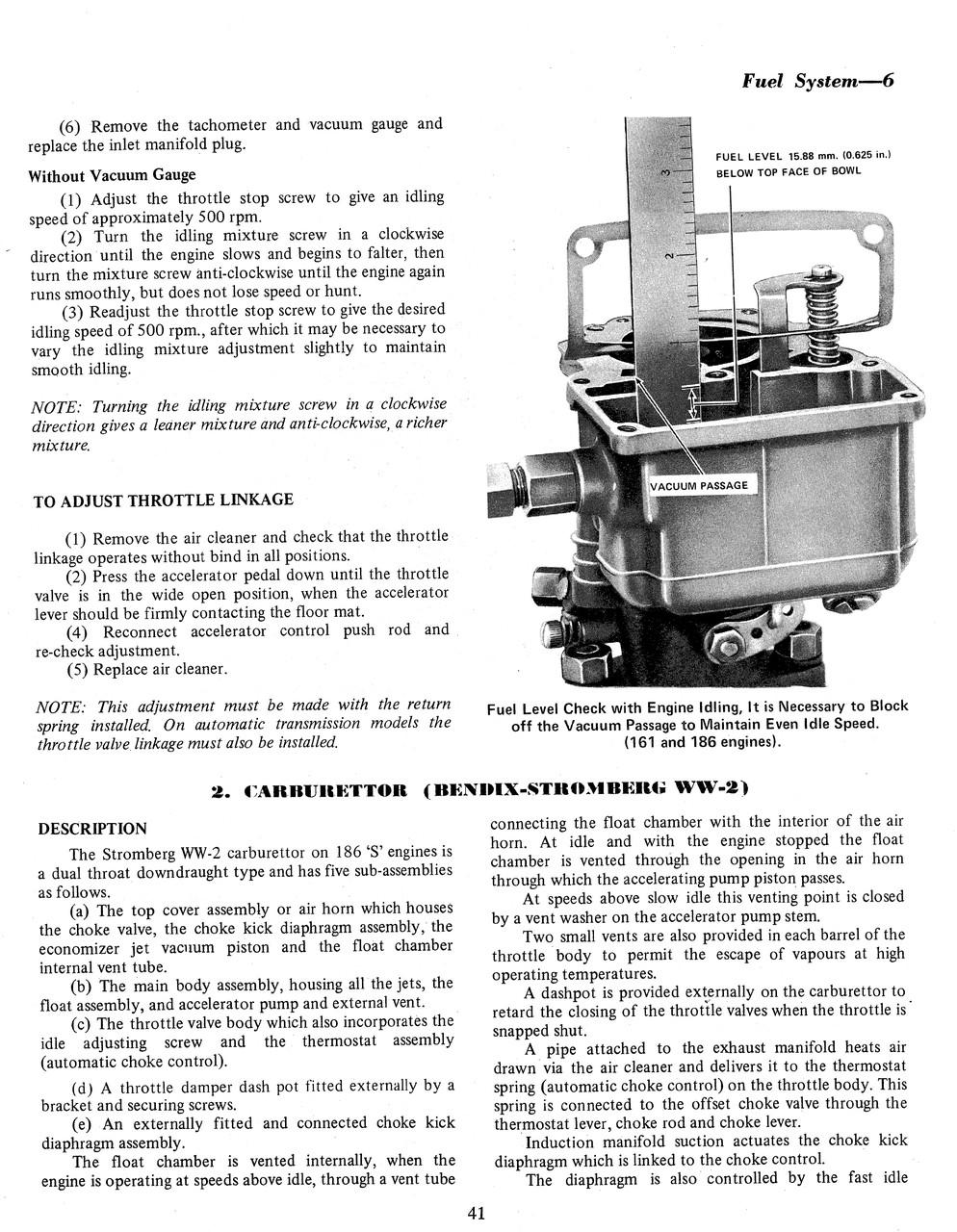 48-215 holden workshop manual
