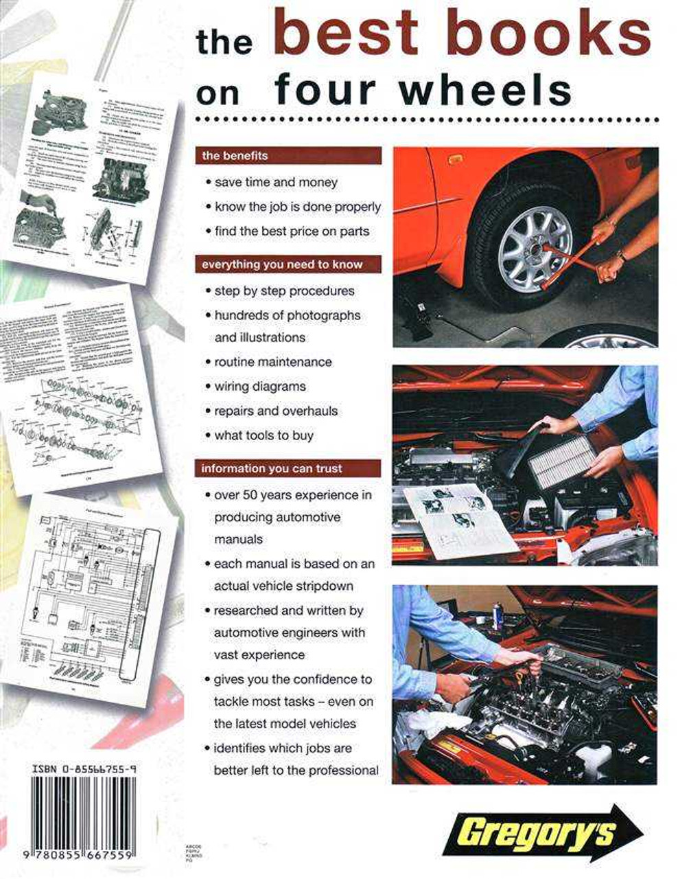 vq statesman workshop manual pdf
