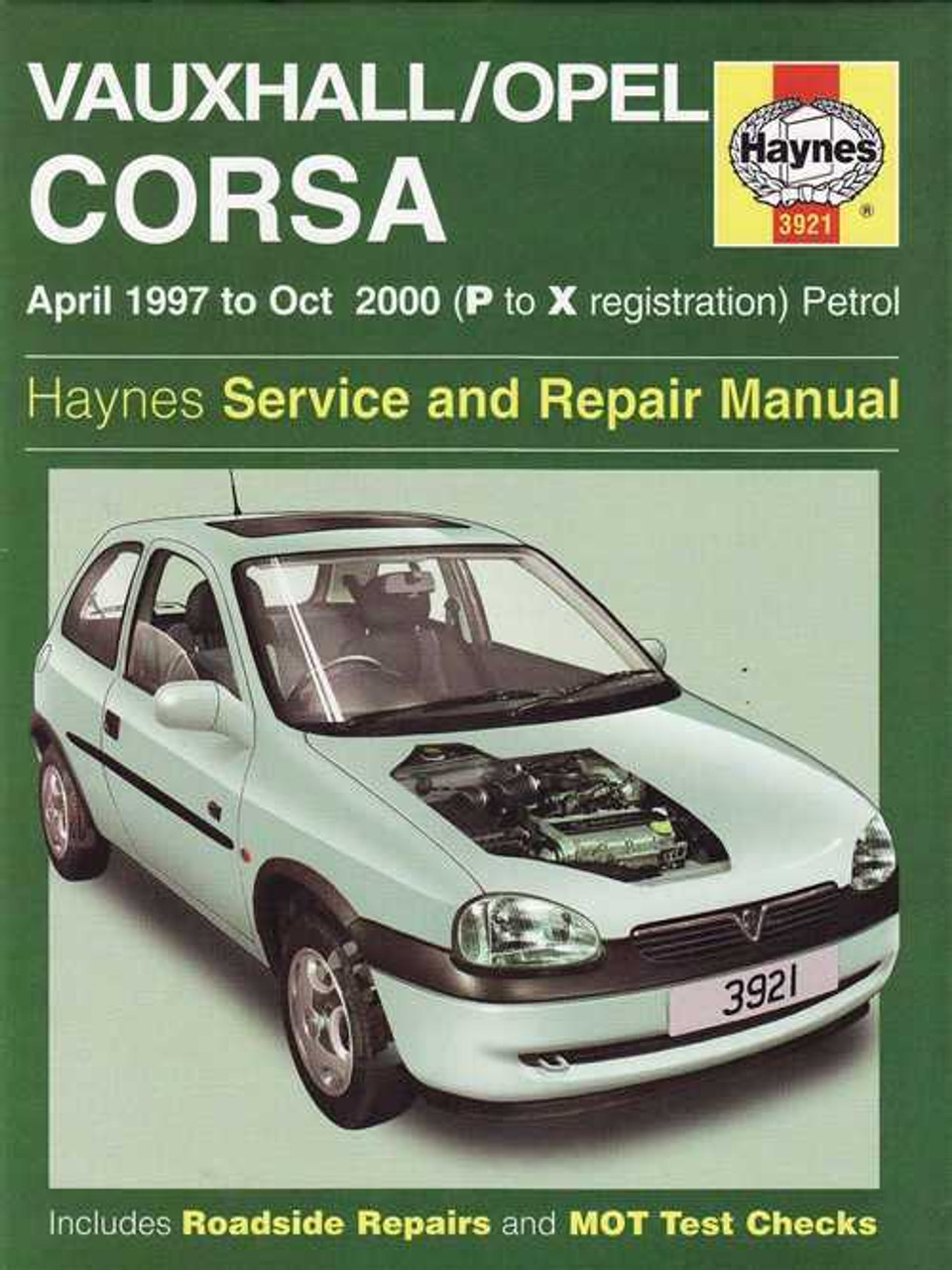 holden barina vauxhall opel corsa petrol 1997 2000 workshop manual rh automotobookshop com au As Holden 2002 Holden Astra