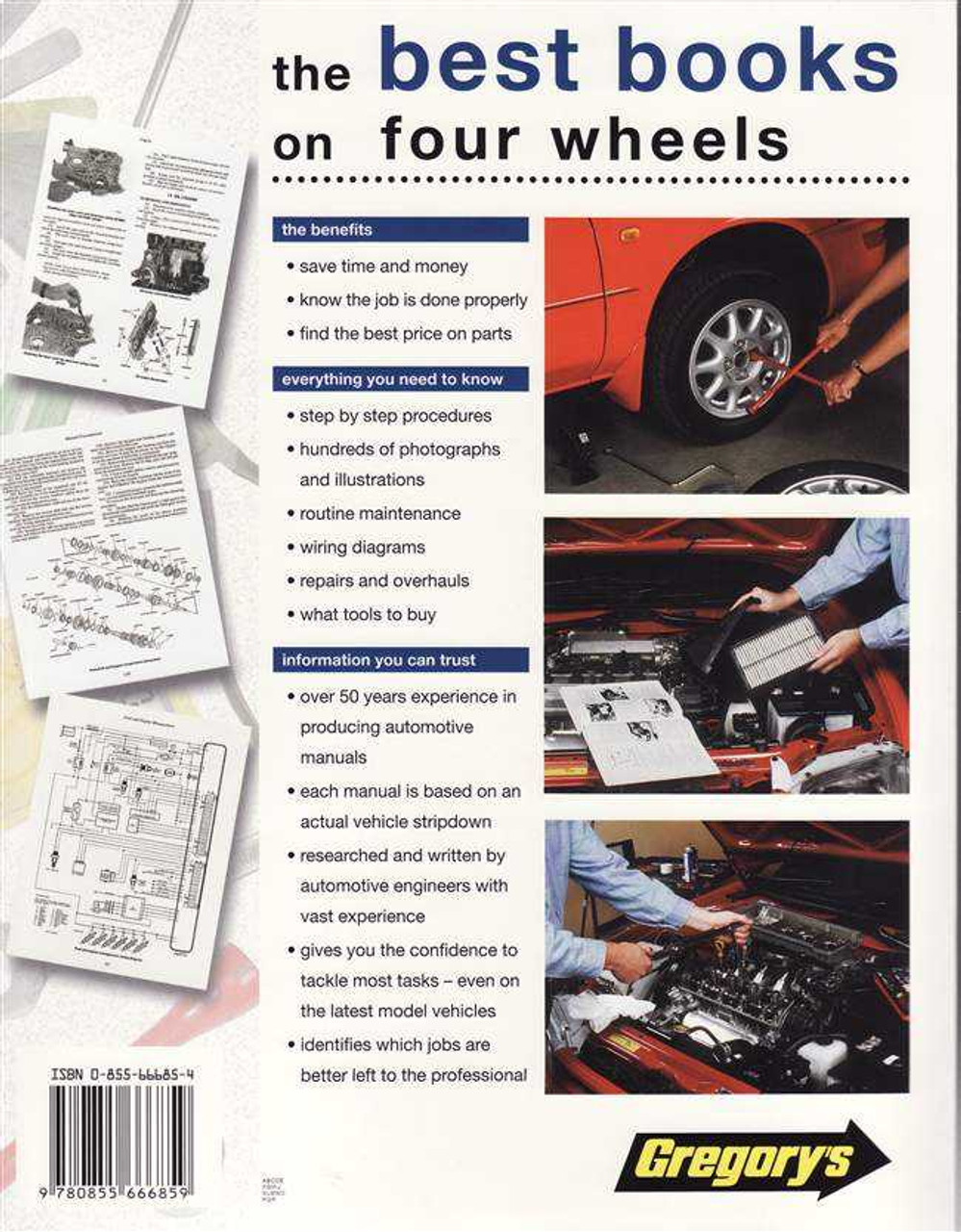 daihatsu charade workshop manual pdf