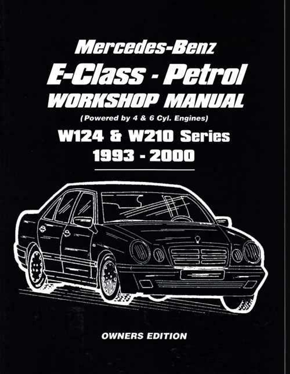 mercedes w210 e240 manual browse manual guides u2022 rh trufflefries co W219 E-Class W221 E-Class
