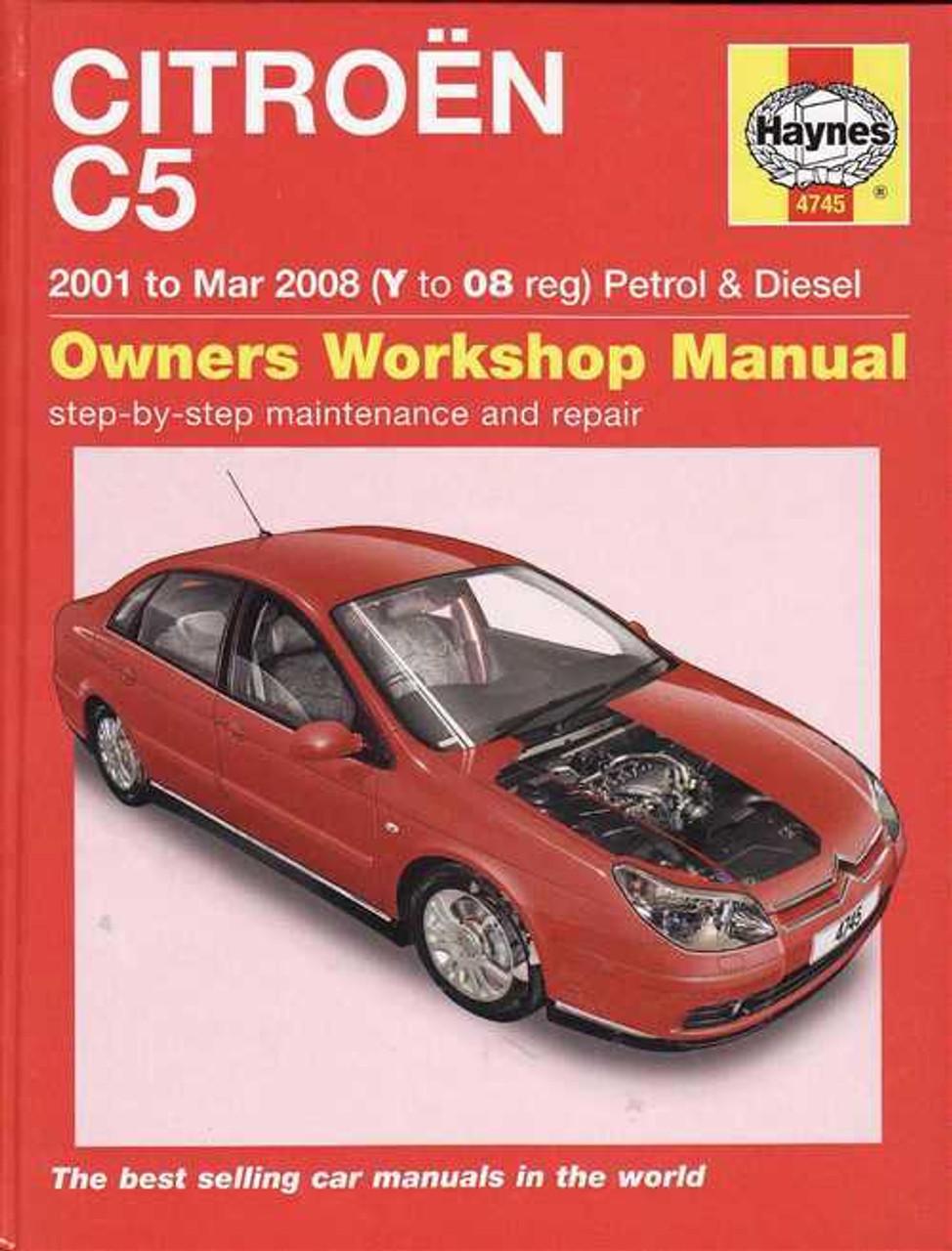 user manual citroen c5 daily instruction manual guides u2022 rh testingwordpress co Citroen C3 1.4 HDI Citroen C3 Interior