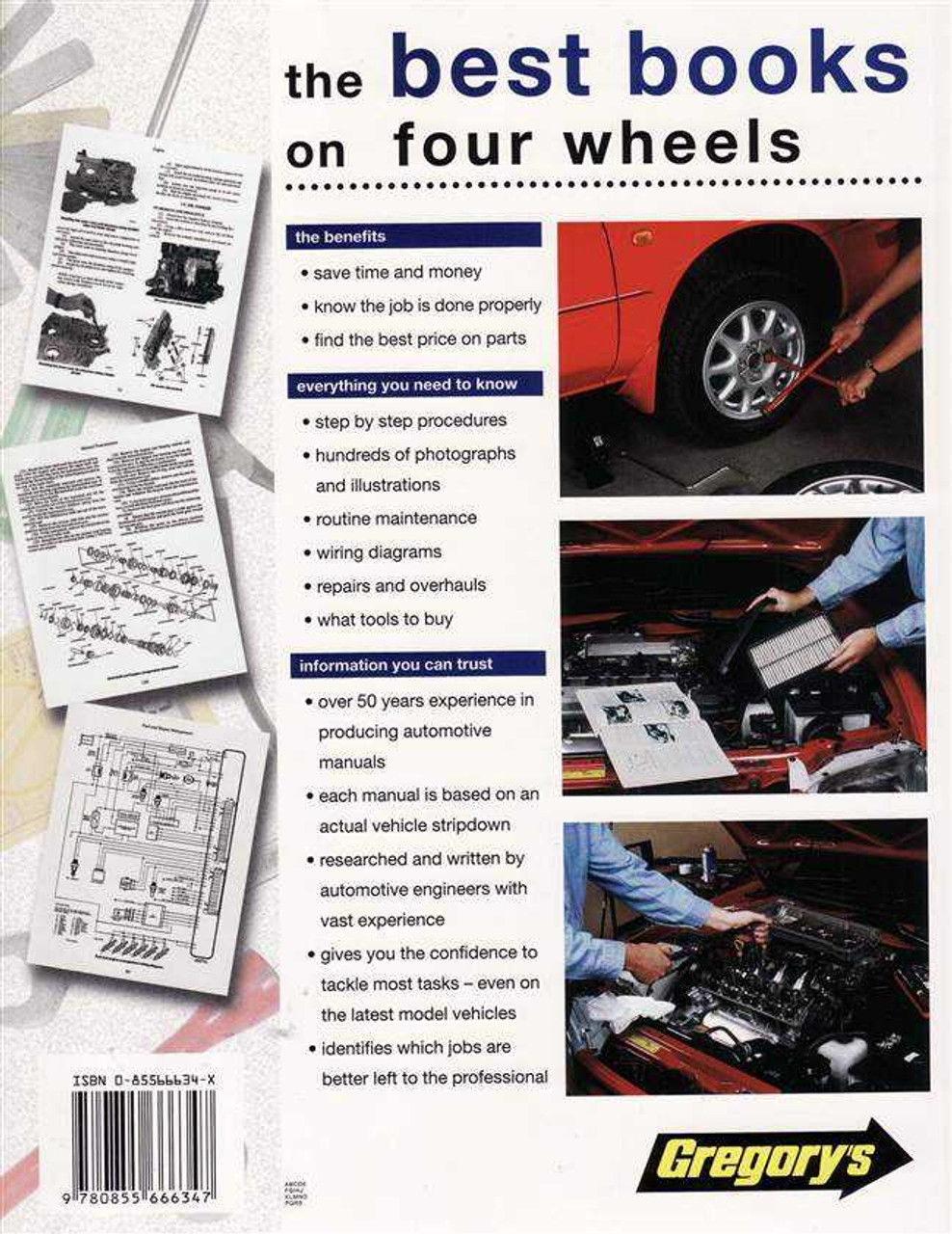 nissan pintara 1986 1989 workshop manual rh automotobookshop com au nissan pintara u12 workshop manual nissan pintara trx manual