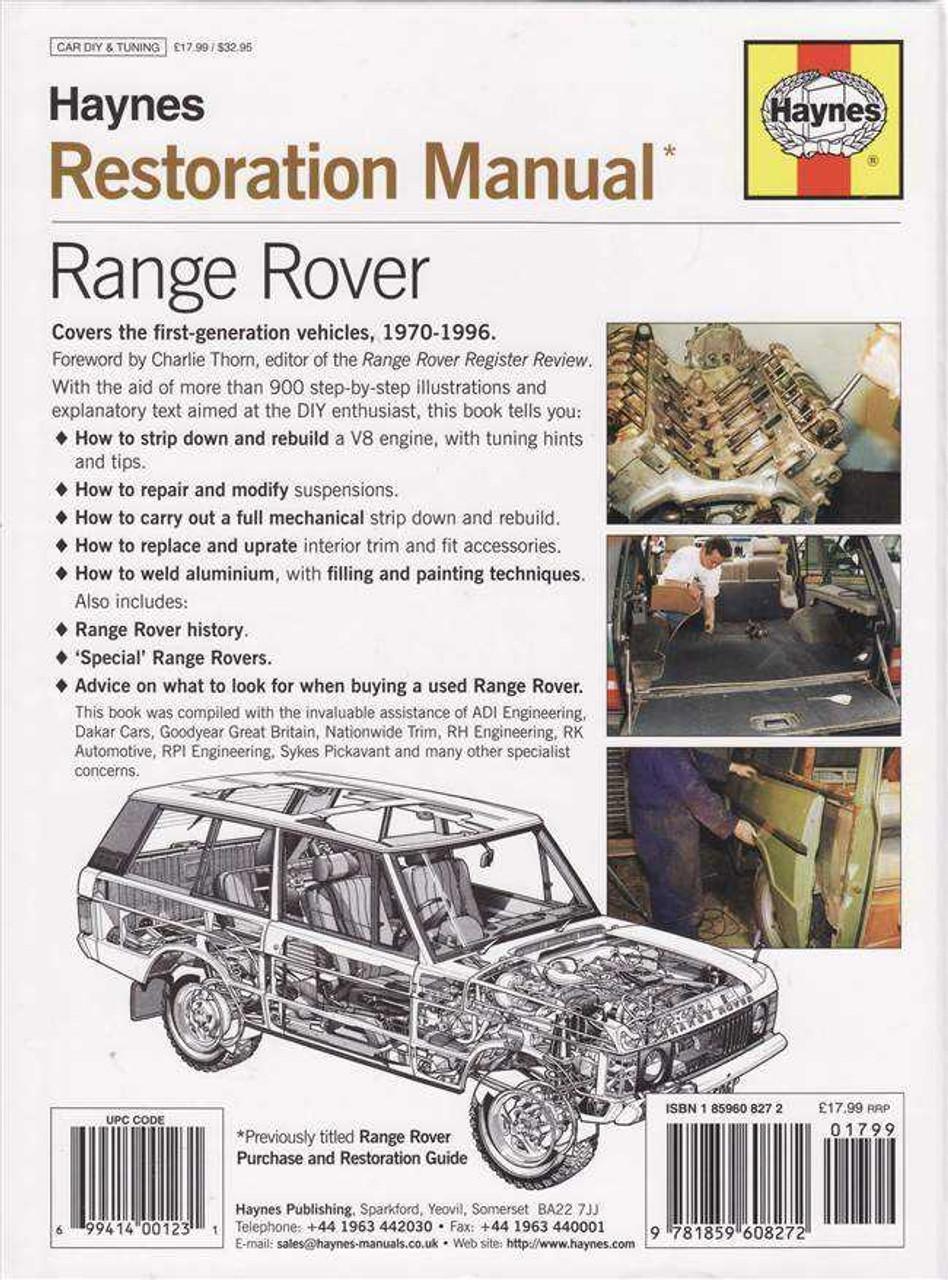 land rover freelander manual ebook