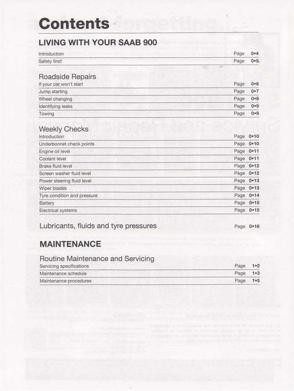saab 900 1993 1998 workshop manual rh automotobookshop com au saab 900 ng service manual saab 900 ng service manual