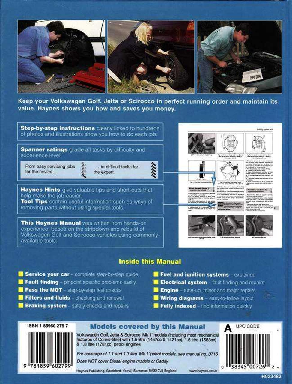 1984 Vw Scirocco Ignition Wiring Diagram   Manual e-books  Scirocco Wiring Diagram on vw vortex scirocco, old vw scirocco, volkswagen scirocco,