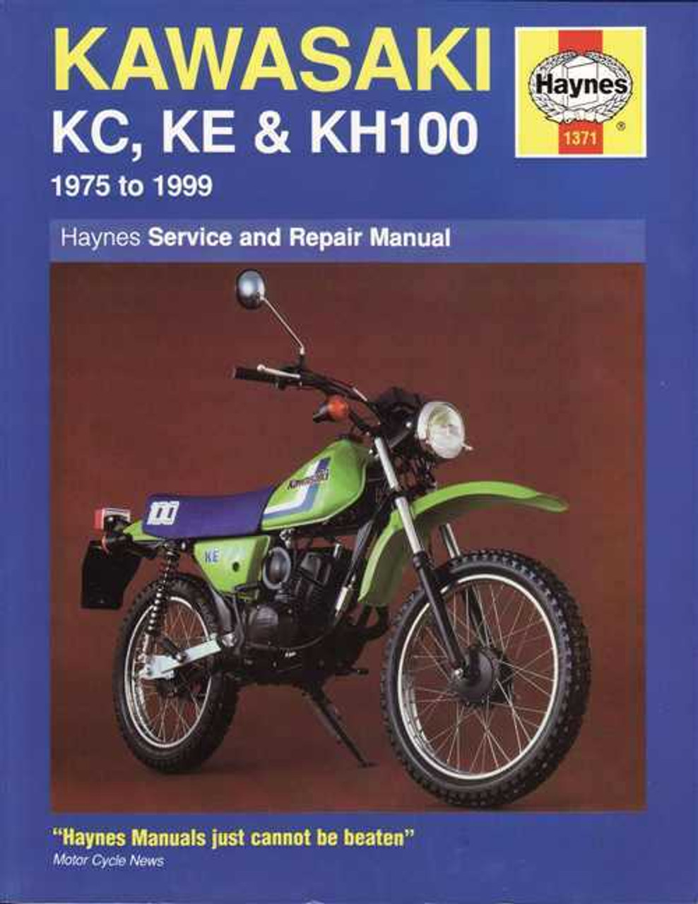 Manual for 1999 kawasaki zx600 ebook ebook tempower us array kawasaki manuals rh kawasaki manuals tempower us fandeluxe Images