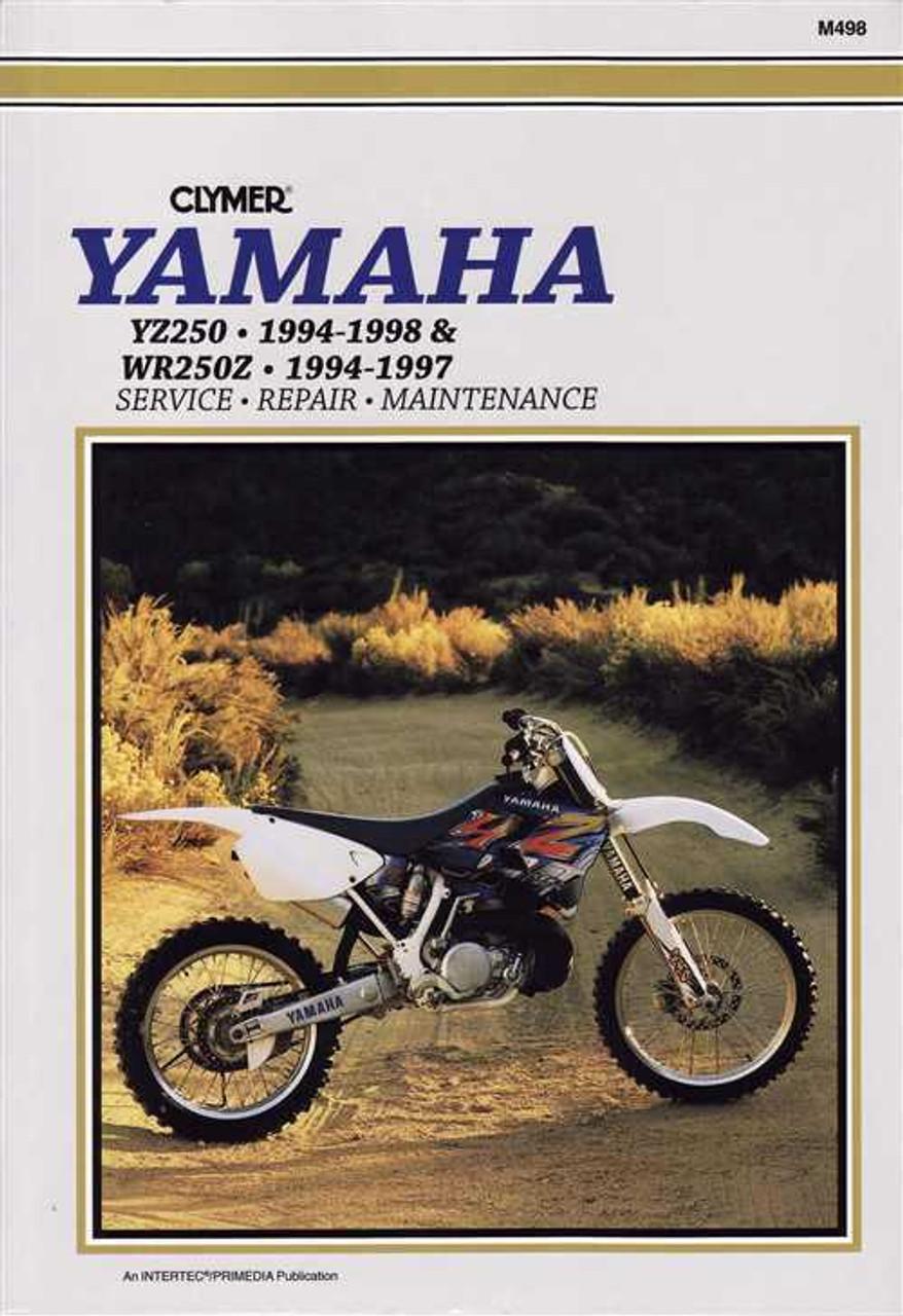 600 Wiring Diagram On Yamaha Kodiak 400 Wiring Diagram Blaster