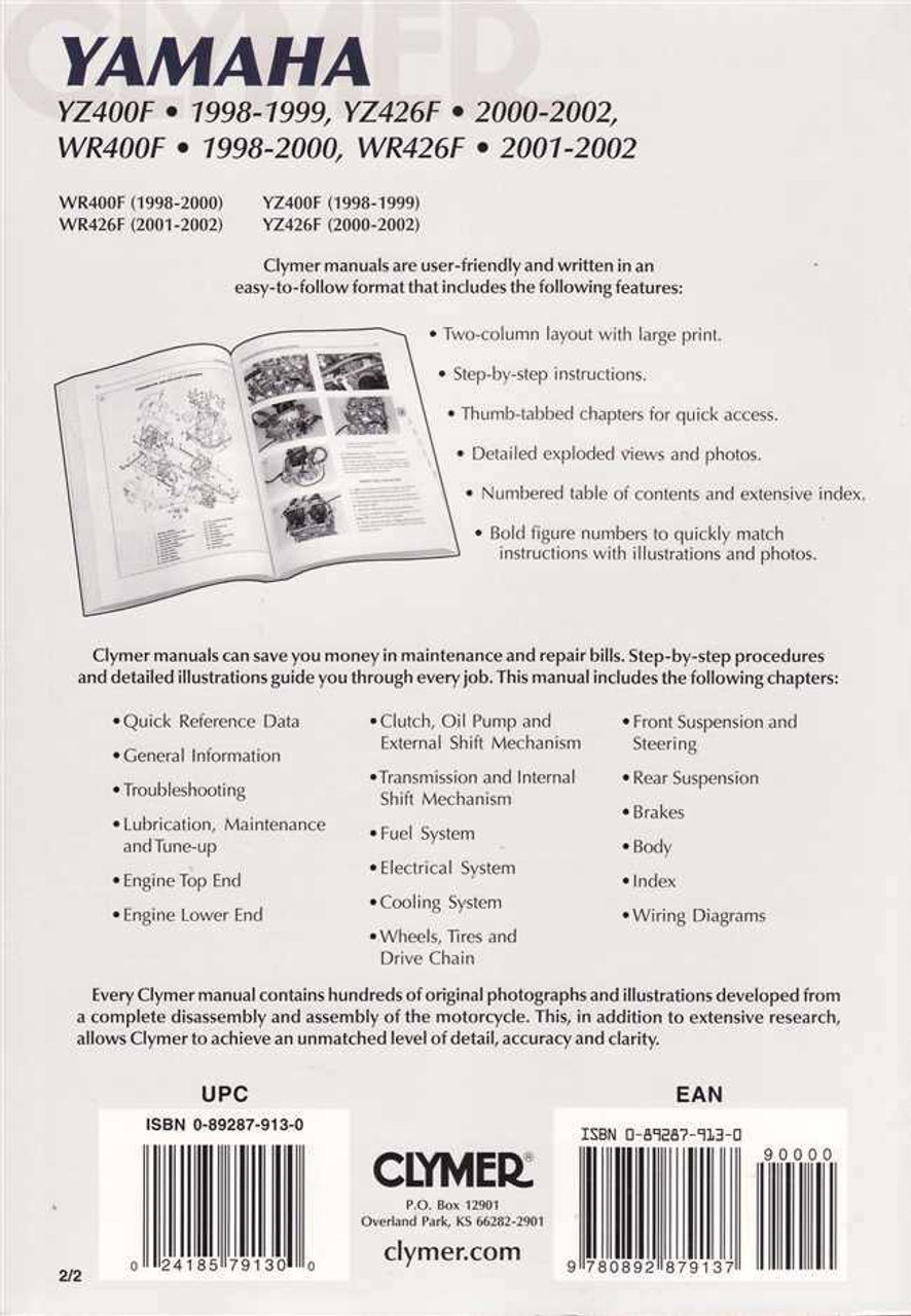 hurth zf hsw hsw 630v manual ebook