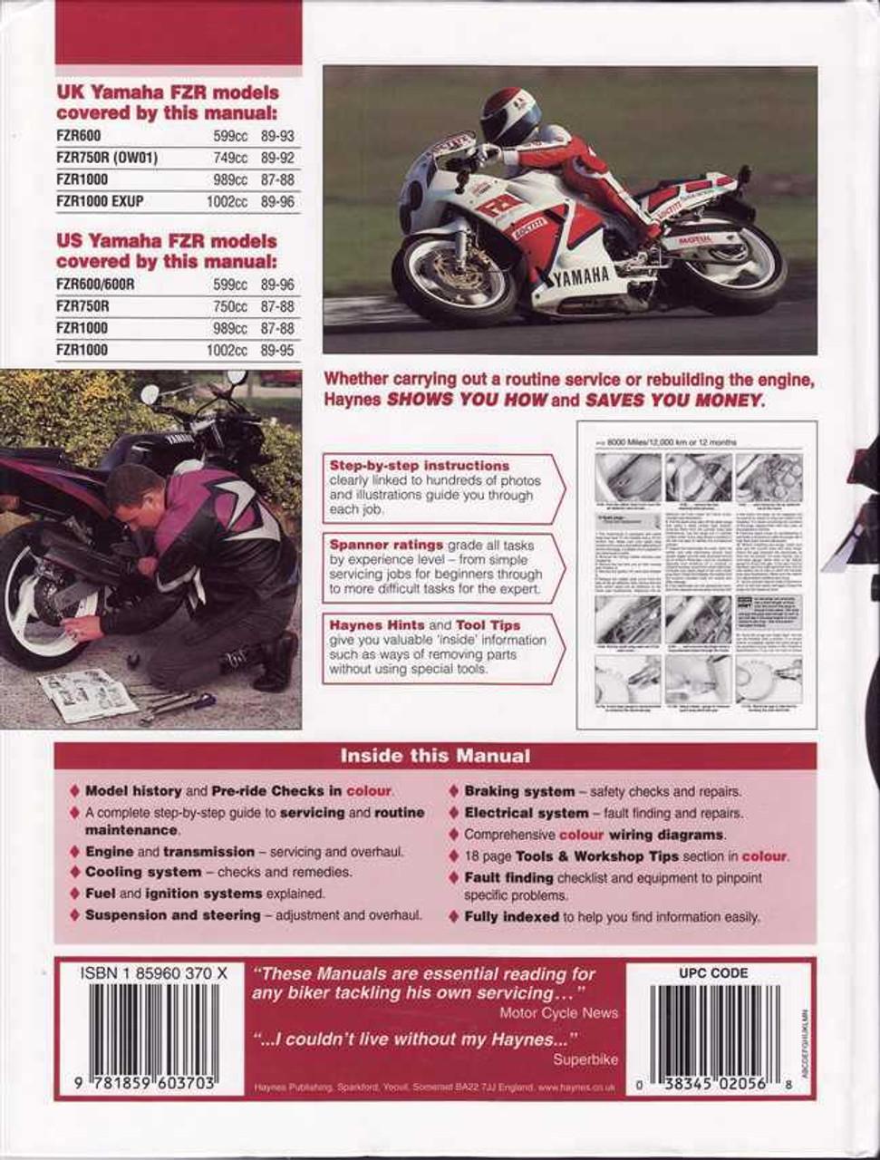 gmc fuse box diagrams, sincgars radio configurations diagrams, honda  motorcycle repair diagrams, pinout