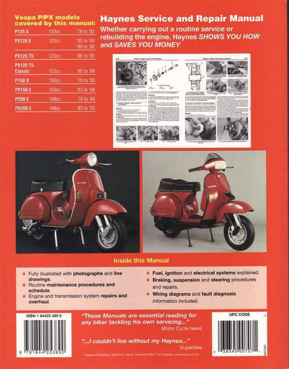 General Merchandise in addition manual vespa p 125 x moreover nanophotonics devices circuits and systems ebook besides matiz owners manual as well SimpliSafe upgrades the DIY home security experience   Utter Buzz further s   ewiringdiagram herokuapp   post mtd manuals 2019 01 likewise manual vespa p 125 x further mini one user manual further 001 MH0712 Cover Sub in addition scotts speedy green spreader manual ebook moreover 1994 Ford F 250 Fuse Box   Wiring Library. on ford f super duty wiring schematic free download oasis fuse box diagram on sensor locations van location electrical systems diagrams e smart diy enthusiasts edge horn wire center 2009 e450