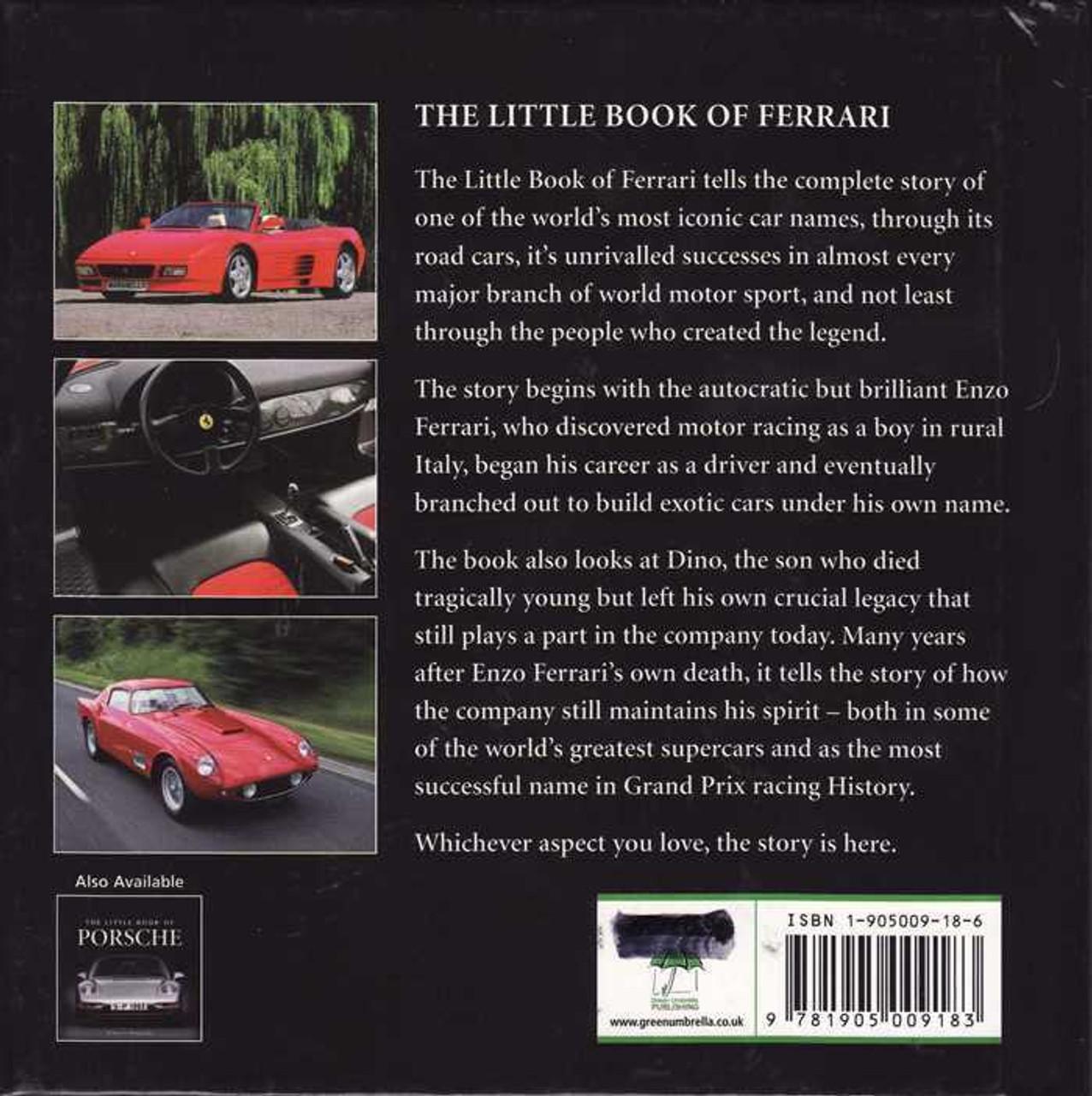b11236b_little_book_ferrari_back__96828.1339460350.jpg?c=2?imbypass=on