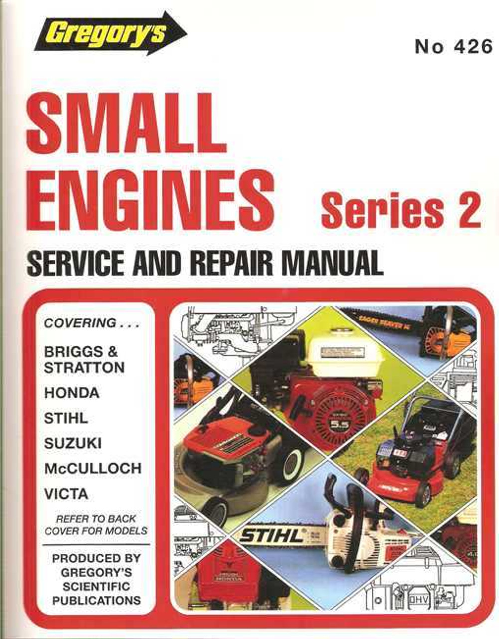 small engines series 2 workshop manual rh automotobookshop com au victa lawnkeeper service manual tata sumo victa service manual