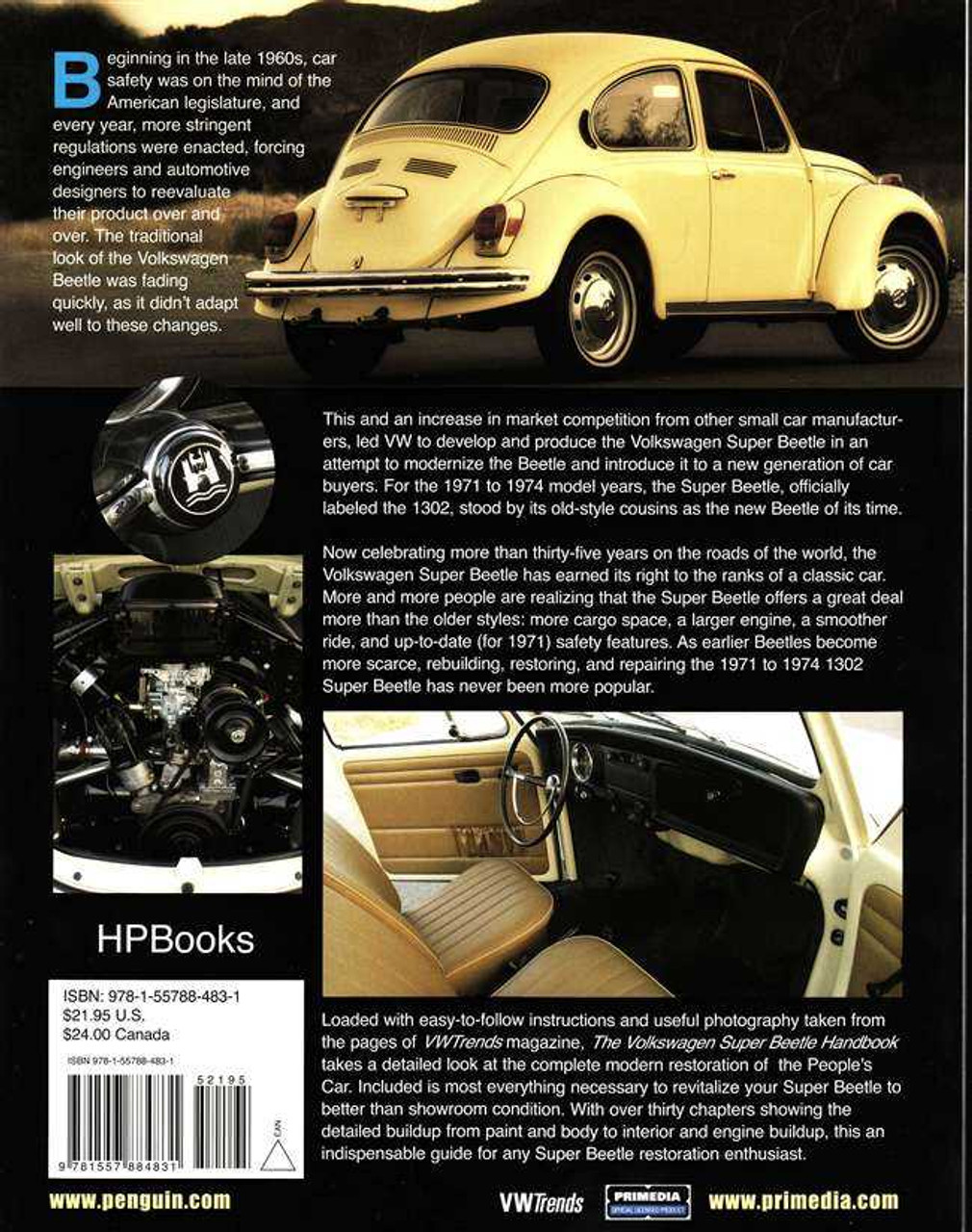 Funky Old Car Buyers Guide Sketch - Classic Cars Ideas - boiq.info