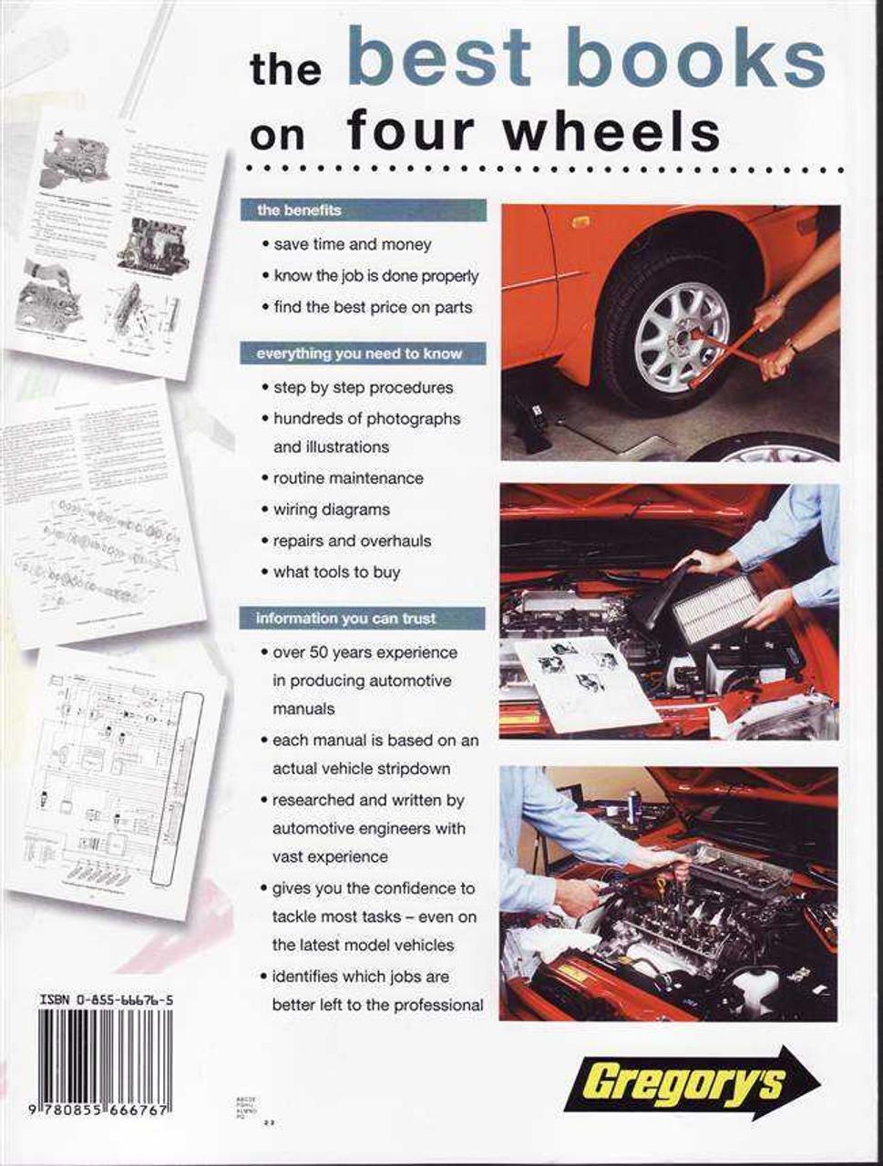 acer b243pwl manual ebook on