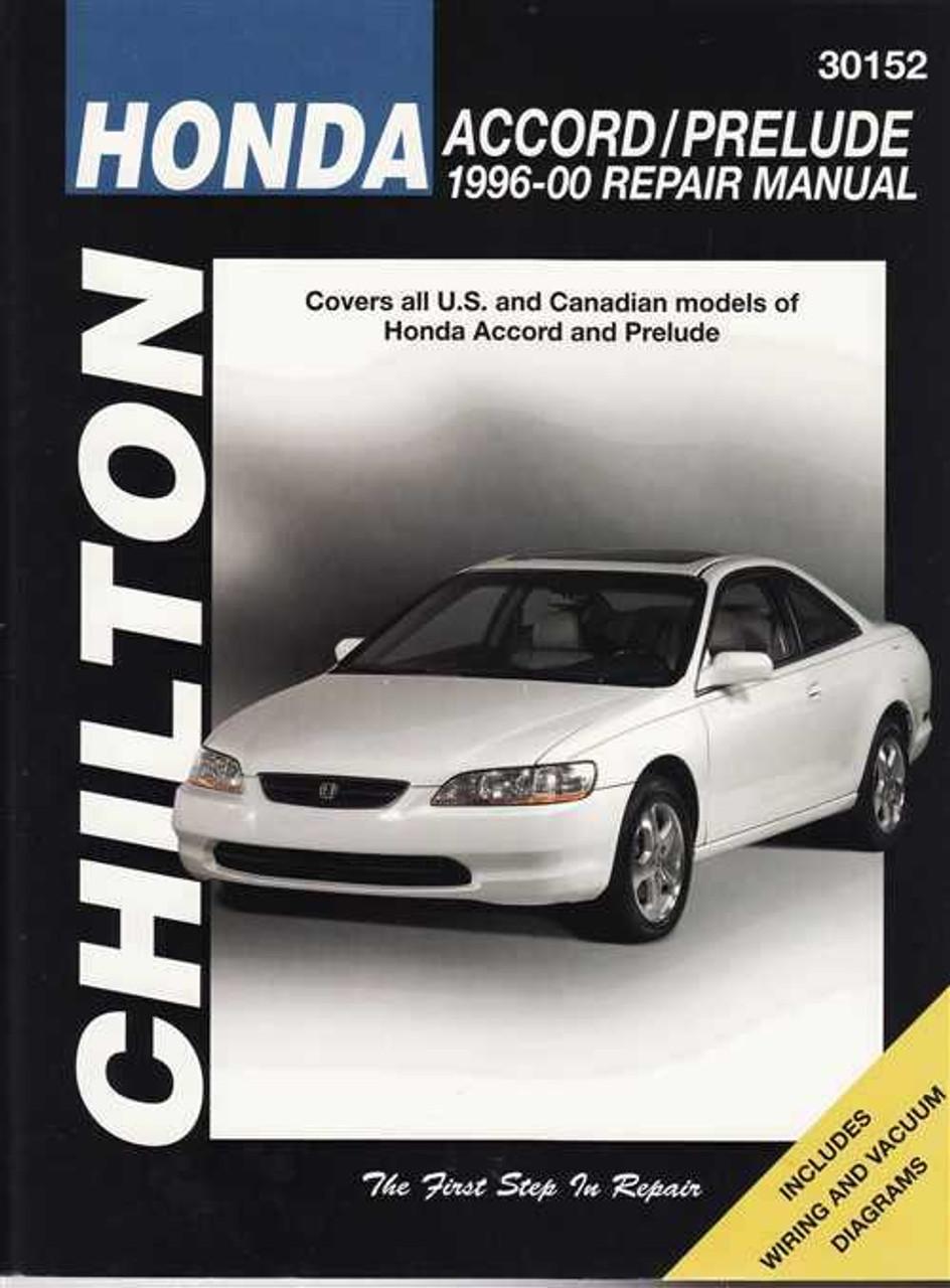 1996 honda accord workshop manual how to and user guide instructions u2022 rh taxibermuda co Mackie FX12 Panasonic Lumix DMC FX12