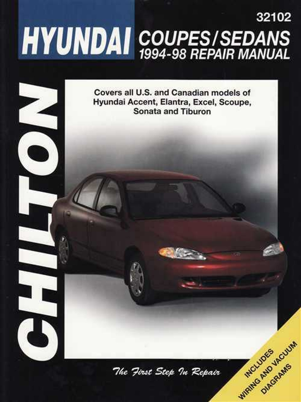 Hyundai service manual img with hyundai service manual stunning hyundai accent elantra excel scoupe sonata workshop manual with hyundai service manual fandeluxe Gallery