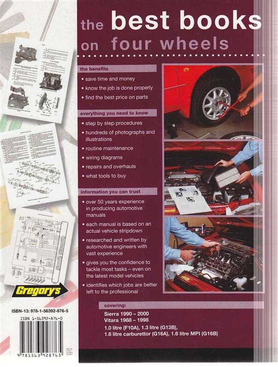 97 Suzuki Gsxr 600 Vacuum Line Diagram Need Help Hose Diagram Cid
