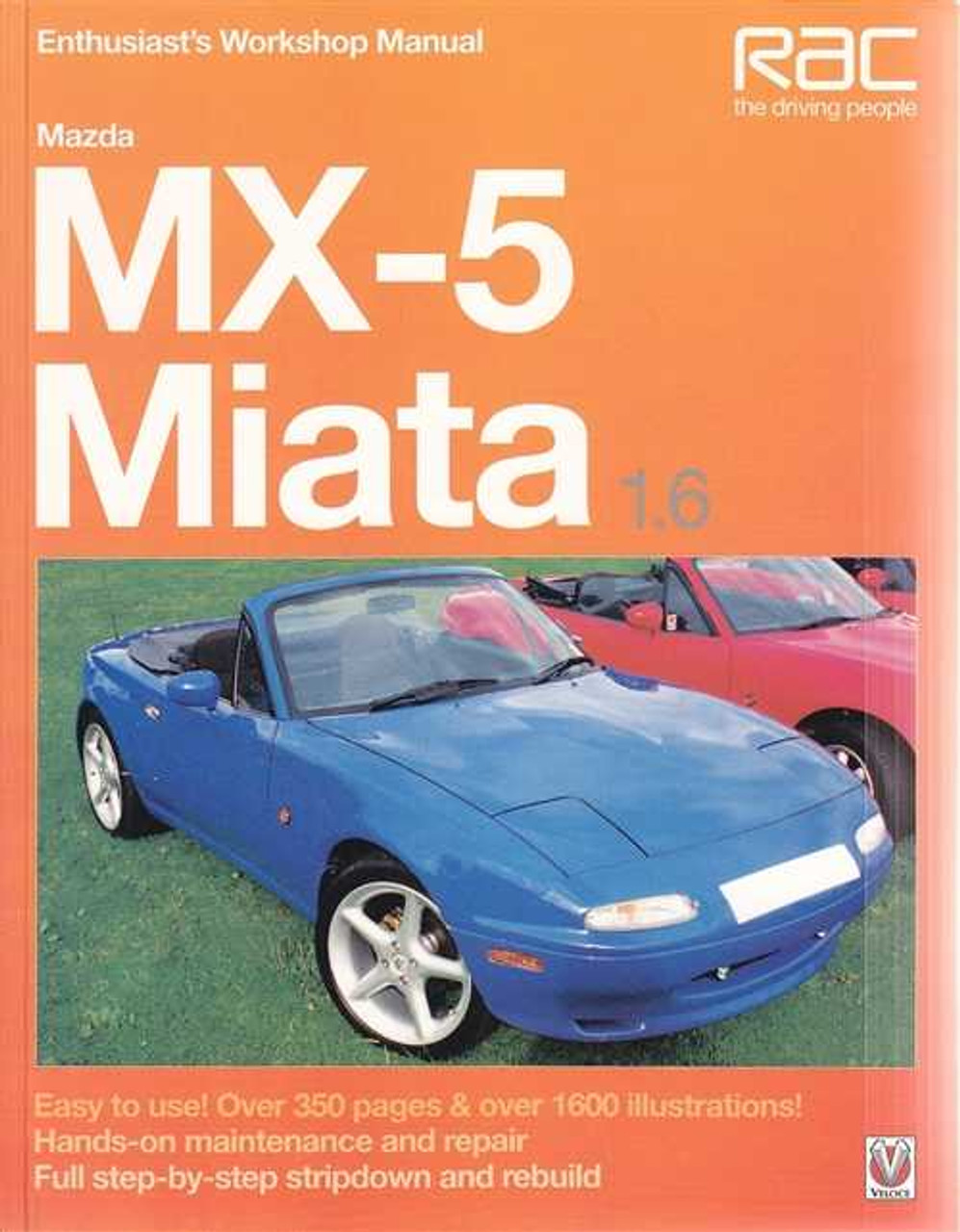 mazda mx5 mx 5 1997 repair service manual rh mazda mx5 mx 5 1997 repair service manual tem 1998 Mazda Miata 1990 Mazda Miata
