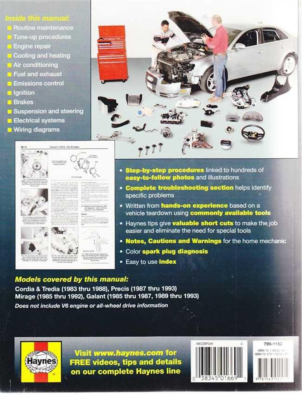 Service Manual Wiring Diagram Opel Tis Wiring Diagrams Repair Manual