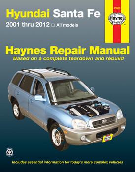 hyundai elantra lantra 1996 2010 workshop manual rh automotobookshop com au 2001 Hyundai Elantra Parts Manual Hyundai Elantra Service Manual