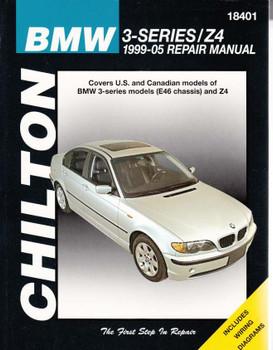 bmw 325d workshop manual sample user manual u2022 rh huelladakarbolivia com 2004 BMW X5 01 BMW 325I Hood