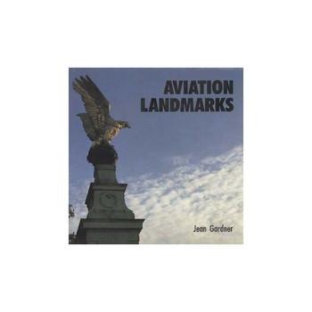 Aviation Landmarks