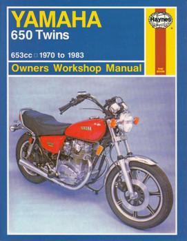 yamaha motorcycle workshop manuals rh automotobookshop com au New Yamaha Xmax Scooters Motorcycles Yamaha Scooter Service Manuals
