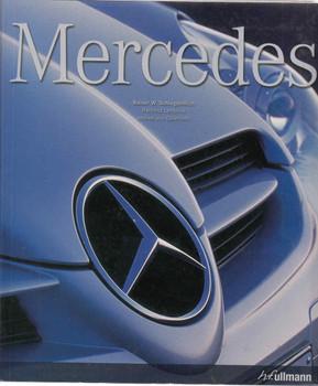 Mercedes (Rainer W. Schlegelmilch)